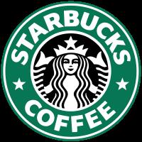 Tales of Faerie: Starbucks Siren - tuotuofly - 墨·色