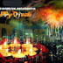 Diwali Fireworks Cards: Animated Diwali Fireworks Greeting Cards