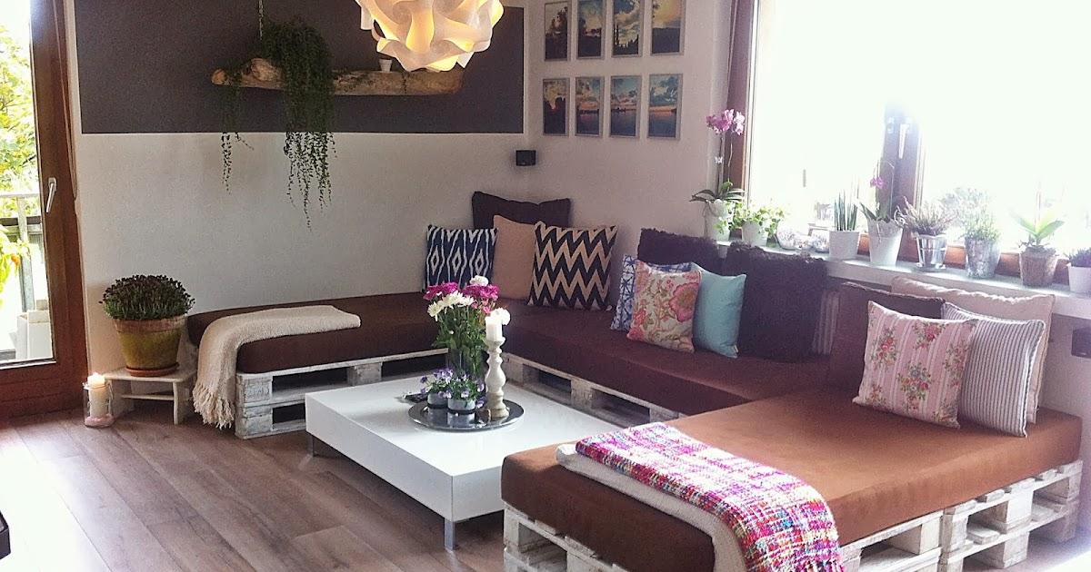 S 39 bastelkistle roomtour wohnzimmer for Wohnzimmer 4 x 10