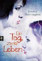 http://www.randomhouse.de/Taschenbuch/Ein-Tag-zwei-Leben/Jessica-Shirvington/e427386.rhd
