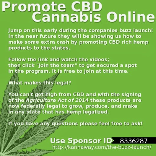Cibdex Cannabidiol Drops Reviews