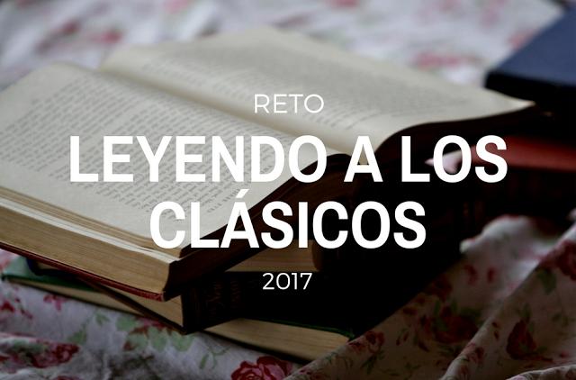 Leyendo a los Clásicos