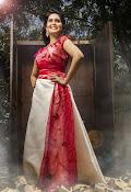Asmitha glamorous Portfolio gallery-thumbnail-10