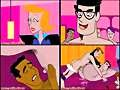 image of gay cartoon sex for free