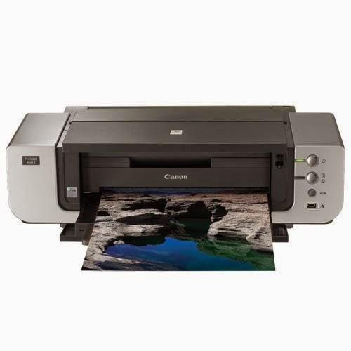 Canon CanoScan LiDE210 Flatbed Scanner