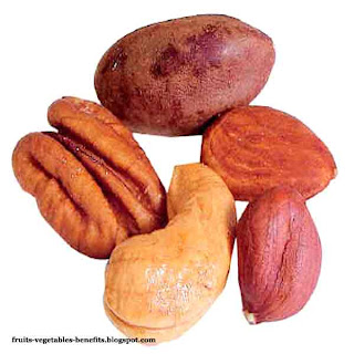 health_benefits_of_nuts_and_seeds_fruits-vegetables-benefits.blogspot.com(health_benefits_of_nuts_and_seeds_22)