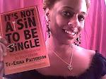 Te-Erika Patterson