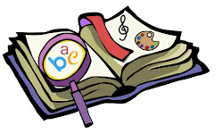 Busca o teu libro na nosa biblioteca