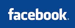 Style by M.O.M. finns nu på Facebook. Gå in och GILLA!