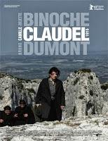 Camille Claudel 1915 (2013) Online