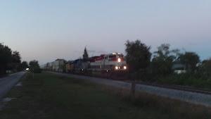 FEC101 Dec 3, 2012