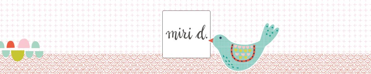 www.miriD.de