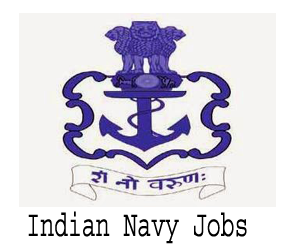 Indian Navy Commissioned Officers Jobs Opening For Final Year Engineering Students Under University Entry Scheme (UES) July/August 2014