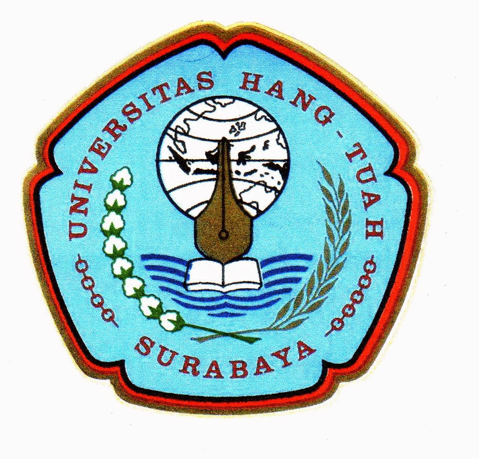 FRENDDAY LAWUTARA HANGTUAH SURABAYA