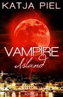 http://buchzeiten.blogspot.de/2015/06/rezension-katja-piel-vampire-island.html