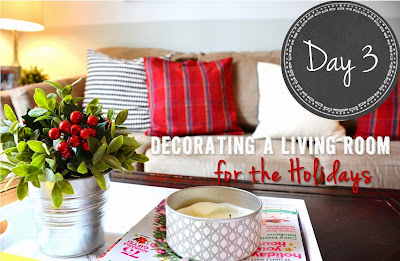 http://jessicastoutdesign.blogspot.com/2013/12/holiday-decorating-day-3-living-room.html