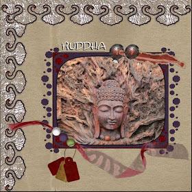 page 1 buddha.