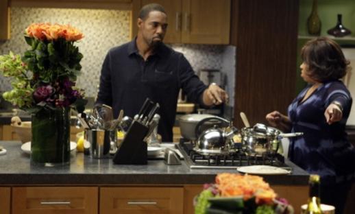 Grey's Anatomy Season 8 Spoiler: Ben To Complicate Bailey's Lovelife