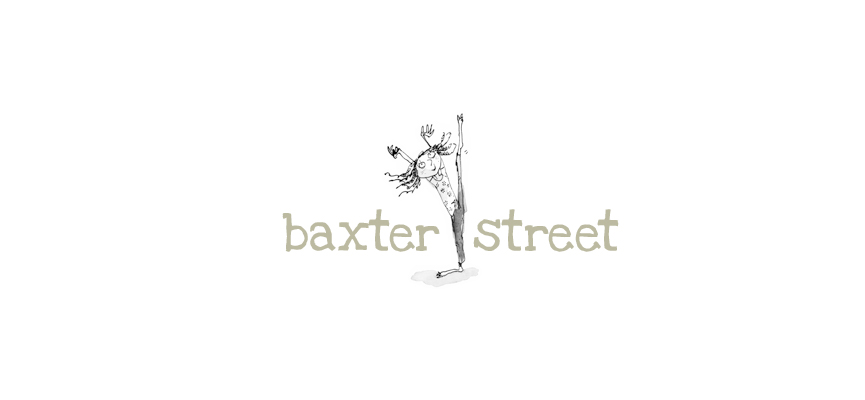 baxter street
