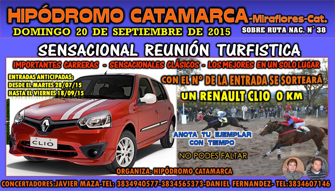 20-09-15-HIP. CATAMARCA