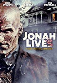 Watch Jonah Lives Online Free 2015 Putlocker