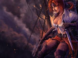fantasy-woman-025.jpg