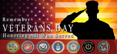 top  veterans day images and pictures