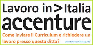 opportunita-di-lavoro-e-posti-accenture-italia