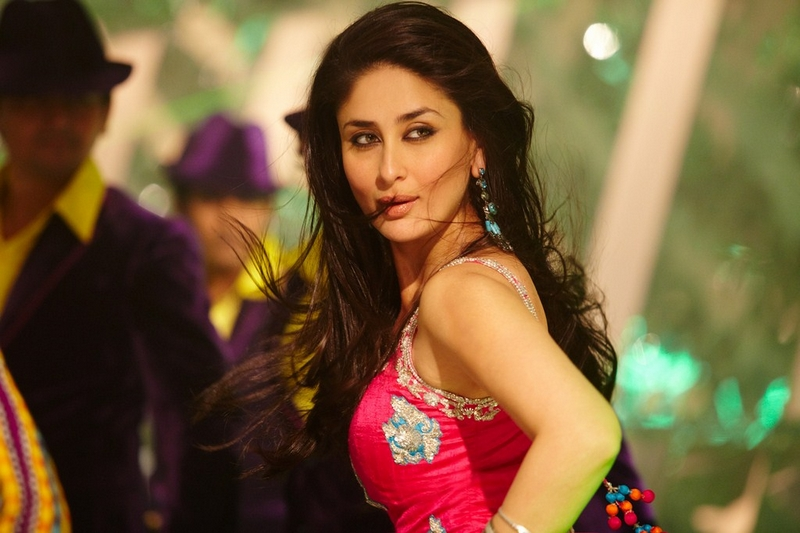 kareena Kapoor sexy film stramt emo
