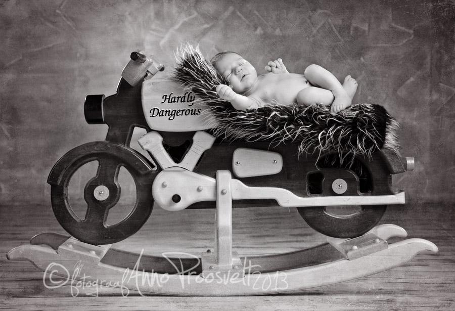 beebi-motikal-harley-davidson-newborn-vastsyndinu