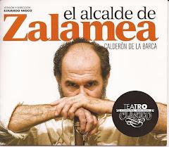 El alcalde de Zalamea (3º ESO)