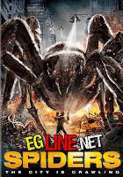 مشاهدة فيلم Spiders