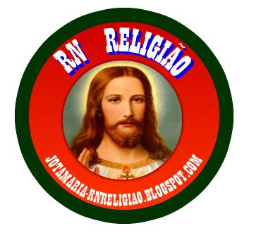 RN RELIGIÃO