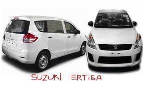 mobil suzuki baru harga 150 juta
