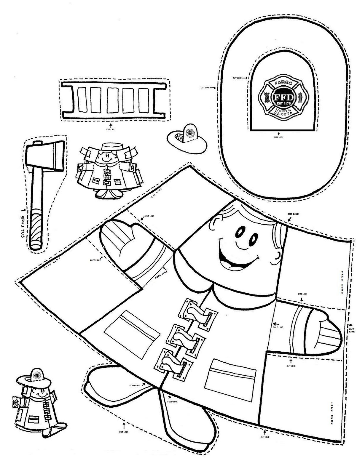 Template Hospital Emergency Plan moreover Fire Alarm Control Panel Wikipedia Readingrat   Entrancing For Apollo Smoke Detector Wiring Diagram further Office also Fire Safety Week Coloring Pages moreover Burnout. on post fire alarm