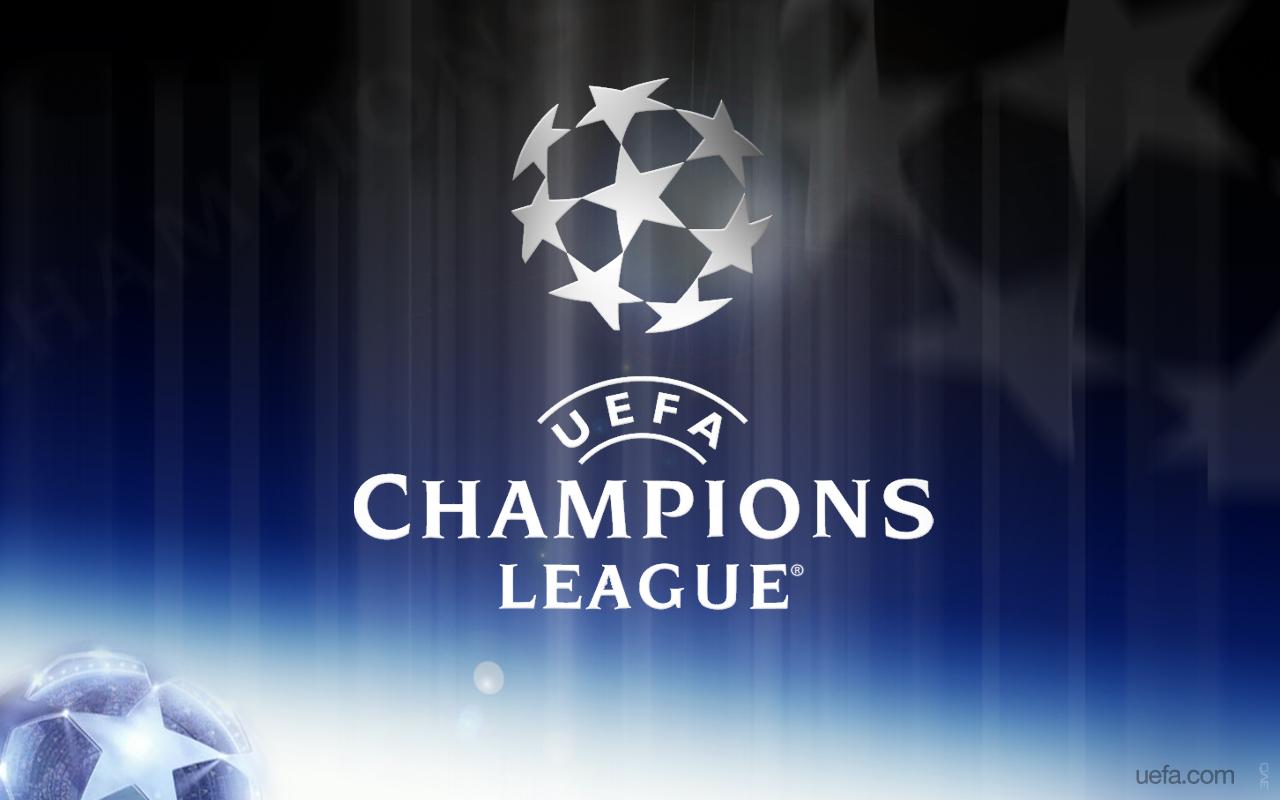 uefa champions league3 Şampiyonlar Ligi Çeyrek Final İlk Maçlarının Özetleri