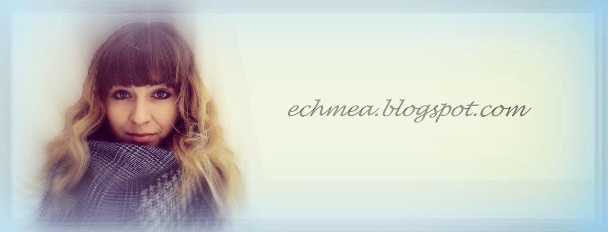 echmea