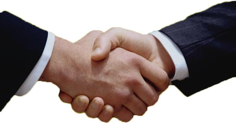 Servicio en 3D: El secreto para lograr la lealtad de los clientes