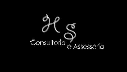 CONSULTORIA E ASSESSORIA PEDAGÓGICA