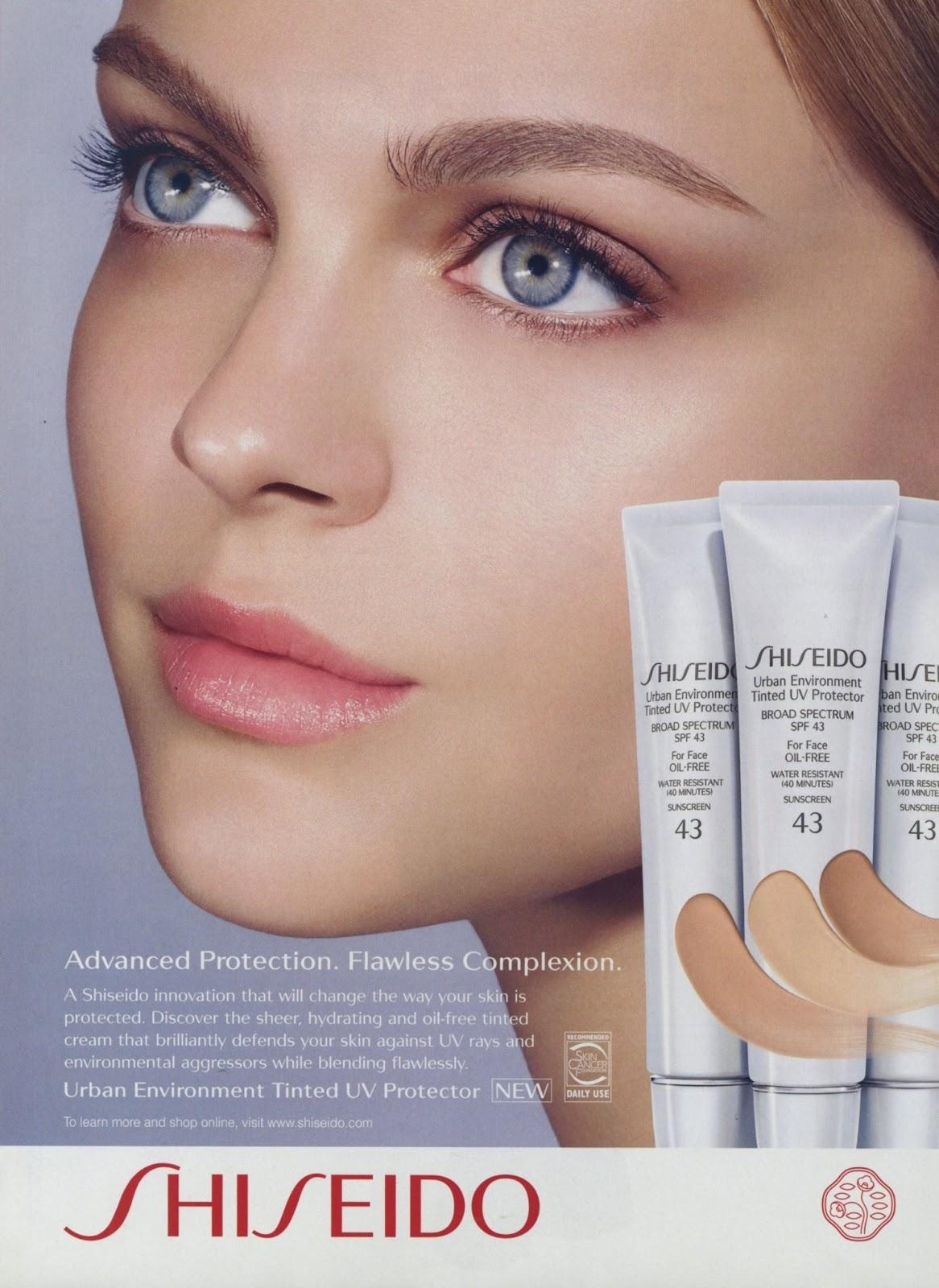 http://1.bp.blogspot.com/-FF9xc_sLXHY/UUogylWqDBI/AAAAAAAAQGw/Zzg6aZlgUhI/s1600/Shiseido,+spring+2013.jpg