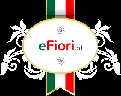 http://www.efiori.com.pl/