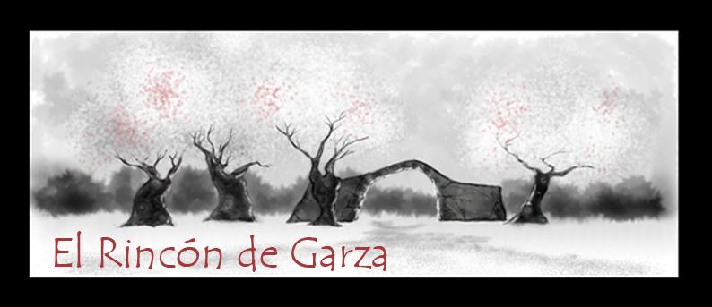 El Rincón de Garza