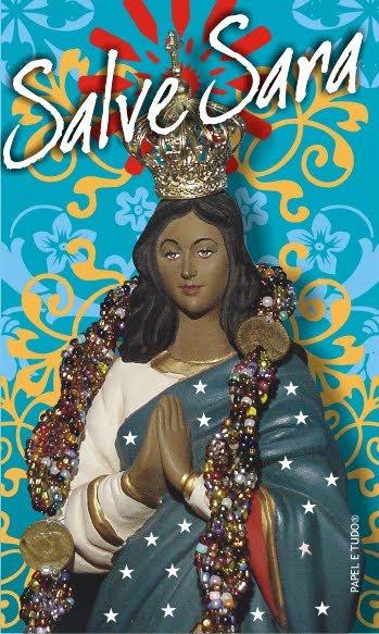 O céu é o meu teto, a terra minha pátria e a liberdade minha religião!