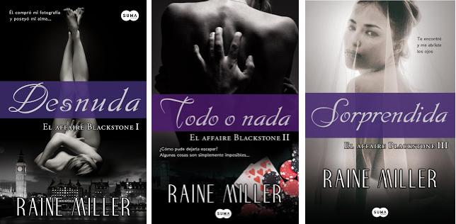 el affaire blackstone literatura erotica pdf   descargar gratis