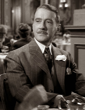 Gay Influence: Clifton Webb
