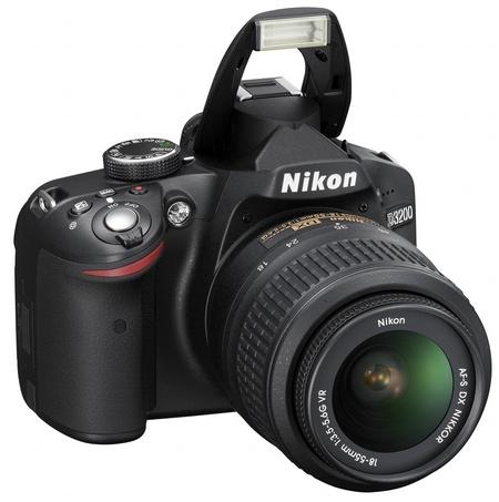 Kamera dslr harga dibawah 2 jutaan baru