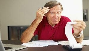 fiscalidad-planes-de-pensiones