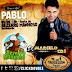 Pablo – Na Vaquejada de Serrinha – BA 09/09/2014