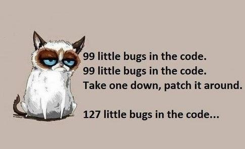 Solving+Bugs.jpg