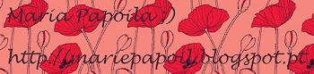 O Banner da Papoila ;)